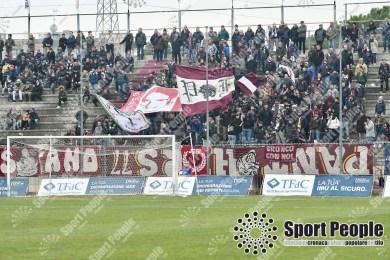 Fano-Vicenza-Serie-C-2017-18-16