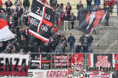 Fano-Vicenza-Serie-C-2017-18-17
