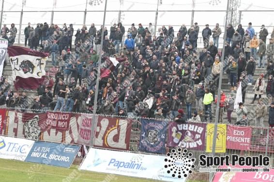 Fano-Vicenza-Serie-C-2017-18-20