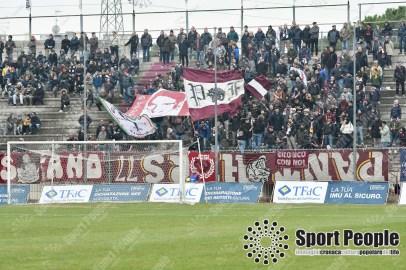 Fano-Vicenza-Serie-C-2017-18-23