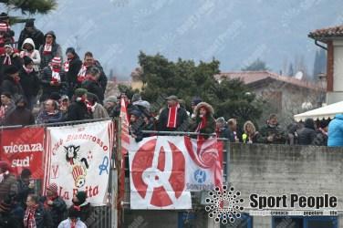 Feralpi-Salò-Vicenza-Serie-C-2017-18-05