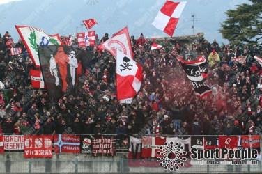 Feralpi-Salò-Vicenza-Serie-C-2017-18-06