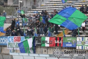 Feralpi-Salò-Vicenza-Serie-C-2017-18-08