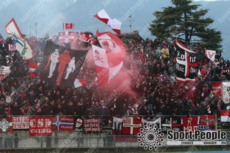 Feralpi-Salò-Vicenza-Serie-C-2017-18-09