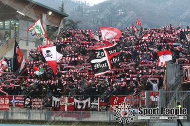 Feralpi-Salò-Vicenza-Serie-C-2017-18-17