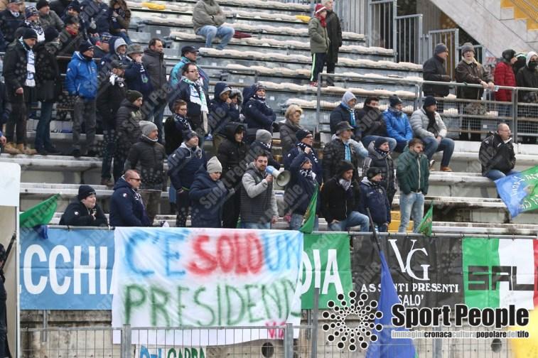 Feralpi-Salò-Vicenza-Serie-C-2017-18-22