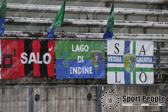 Feralpi-Salò-Vicenza-Serie-C-2017-18-23