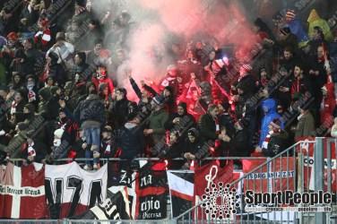 Feralpi-Salò-Vicenza-Serie-C-2017-18-28