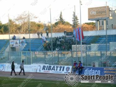 Fidelis-Andria-Catania-Serie-C-2017-18-03
