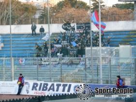 Fidelis-Andria-Catania-Serie-C-2017-18-11