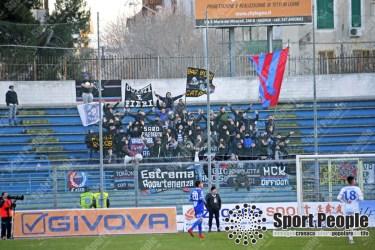 Fidelis-Andria-Catania-Serie-C-Fasanella-2017-18-06