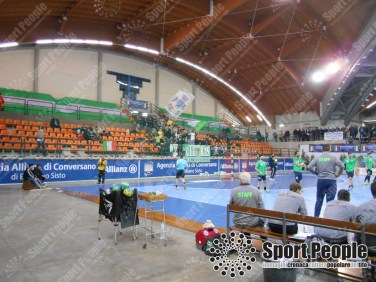 Final8-Coppa-Italia-Handball-2017-18-Day1-08