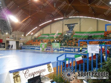 Final8-Coppa-Italia-Handball-2017-18-Day1-13
