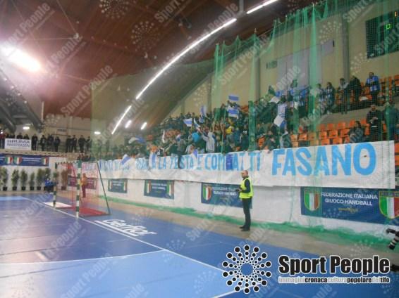 Final8-Coppa-Italia-Handball-2017-18-Day1-32