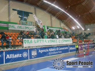 Final8-Coppa-Italia-Handball-2017-18-Day2-06