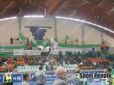 Final8-Coppa-Italia-Handball-2017-18-Day2-13