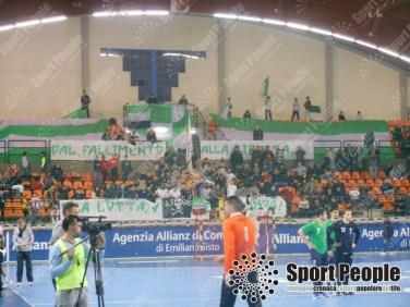 Final8-Coppa-Italia-Handball-2017-18-Day2-14