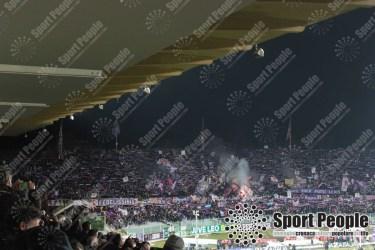 Fiorentina-Juventus-Serie-A-2017-18-03