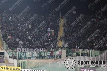 Fiorentina-Juventus-Serie-A-2017-18-21