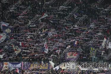 Fiorentina-Juventus-Serie-A-2017-18-33