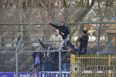 Flaminia Civitacastellana-Ostia Mare 03-02-2018 Serie D Girone G