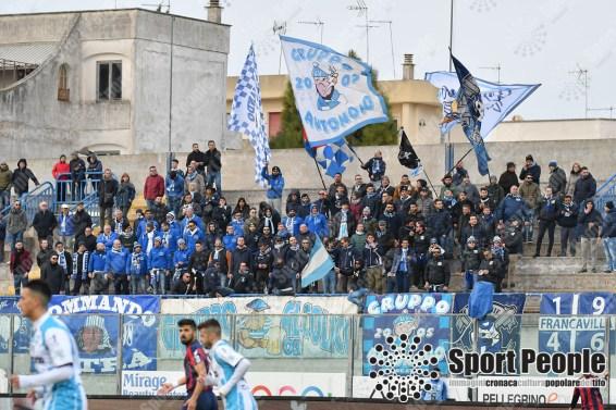 Francavilla-Casertana-Serie-C-2017-18-11