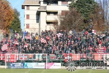 Giana-Erminio-Monza-Serie-C-2017-18-08
