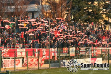Giana-Erminio-Monza-Serie-C-2017-18-13