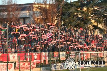 Giana-Erminio-Monza-Serie-C-2017-18-14