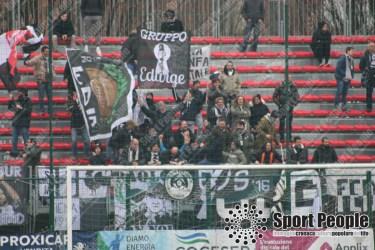 Giana-Erminio-Siena-Serie-C-2017-18-37