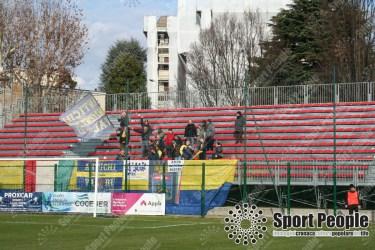Giana-Viterbese-Serie-C-2017-18-03