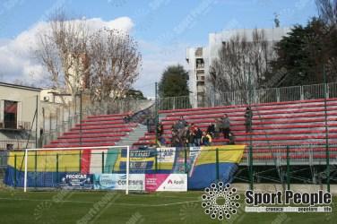 Giana-Viterbese-Serie-C-2017-18-04