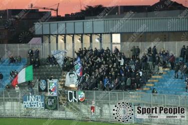 Latina-Rieti-Serie-D-2017-18-02