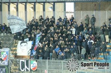 Latina-Rieti-Serie-D-2017-18-06