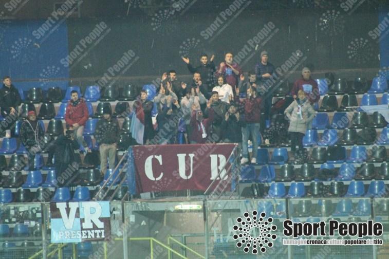 Latina-Rieti-Serie-D-2017-18-09
