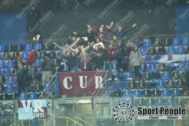 Latina-Rieti-Serie-D-2017-18-18
