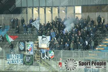 Latina-Rieti-Serie-D-2017-18-26