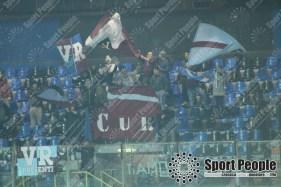 Latina-Rieti-Serie-D-2017-18-34