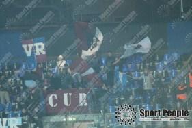 Latina-Rieti-Serie-D-2017-18-35