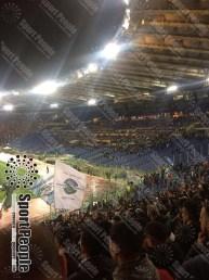 Lazio-FCSB-Europa-League-2017-18-03