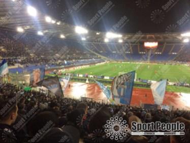 Lazio-FCSB-Europa-League-2017-18-12