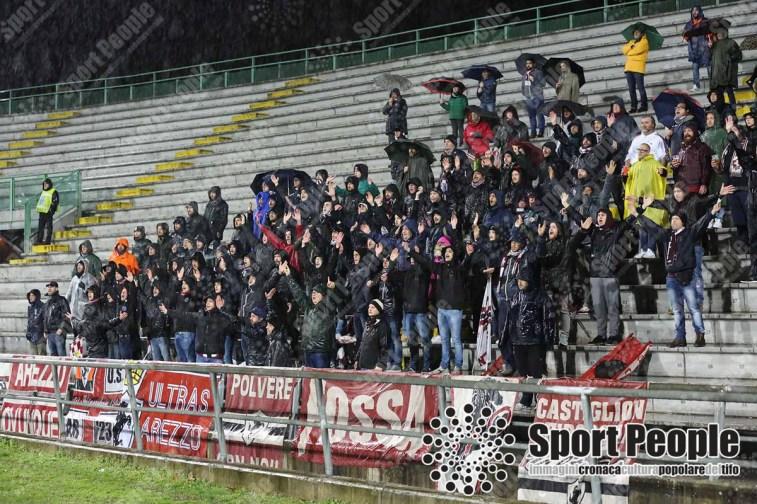 Lucchese-Arezzo-Serie-C-2017-18-01