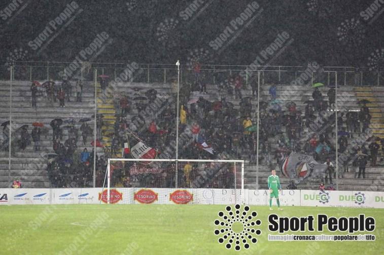 Lucchese-Arezzo-Serie-C-2017-18-07