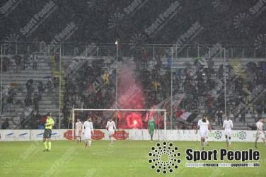 Lucchese-Arezzo-Serie-C-2017-18-09
