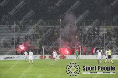 Lucchese-Arezzo-Serie-C-2017-18-10