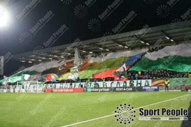 Ludogorets-Milan-Europa-League-2017-18-03