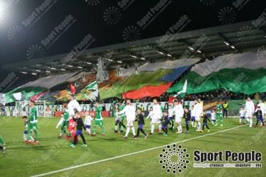 Ludogorets-Milan-Europa-League-2017-18-04