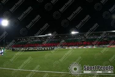 Ludogorets-Milan-Europa-League-2017-18-05