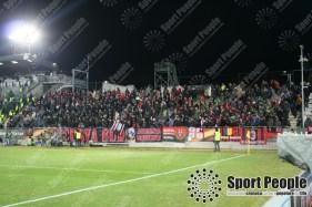 Ludogorets-Milan-Europa-League-2017-18-10