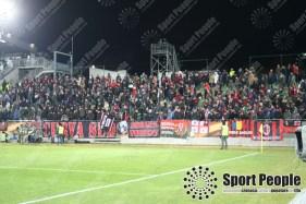 Ludogorets-Milan-Europa-League-2017-18-11